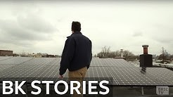 A Brooklyn Block Goes Solar: Solar Energy in Park Slope | BK Stories