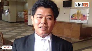 Peguam fail saman isu Agong tak isytihar darurat