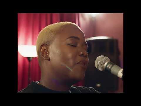 Hamzaa - You (Official Video) Mp3