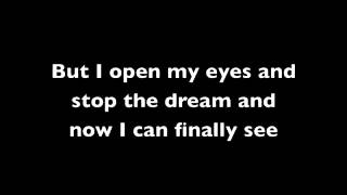 The War Inside by Ever Since Tomorrow with Lyrics Mp3