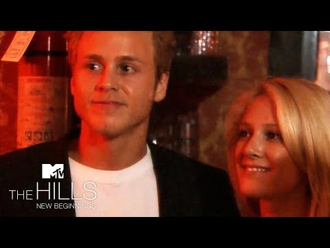 Rebuilding Trust | The Hills Throwback from YouTube · Duration:  4 minutes 9 seconds
