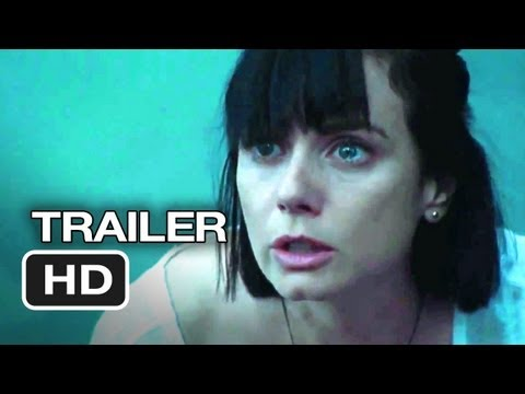 The Barrens TRAILER 1 (2012) - Stephen Moyer Movie HD