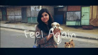 Gambar cover Culture Code - Feel Again [Official Video HD] NCS(feat. Harley Bird)