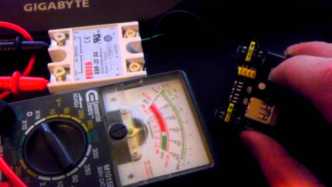 solid state relay wiring diagram crydom 39 chevy hei ignition silicon controlled rectifier