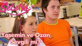 Prenses Yasemin ve Ozan sevgili mi oldu? Video