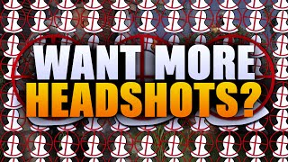 Want More Headshots?