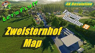 "[""4k resolution"", ""4k resolution video"", ""4k video"", ""farm sim"", ""farming"", ""farming simulator"", ""farming simulator 19"", ""farming simulator 19 timelapse"", ""farming simulator 2019"", ""farming simulator mods"", ""farming simulator timelapse"", ""fs 19 gameplay"","