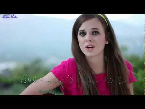 [HD]We Are Never Ever Getting Back Together - Tiffany Alvord (Vietsub+ Engsub)