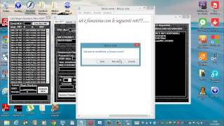 Tutorial-Come craccare reti wifi-
