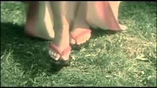 Kagrra, - 沙羅双樹の子護唄