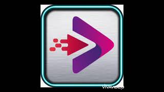 Free Download All Videos From All Sites For Android GET IT NOW .. screenshot 5