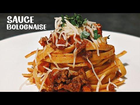la-recette-de-la-sauce-bolognaise-italienne-authentique-(la-meilleure)-🍝