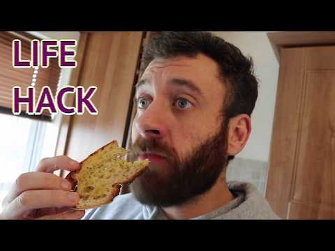 life-hack:-garlic-breath