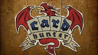 Card Hunter - Conhecendo O Game (pt-br)