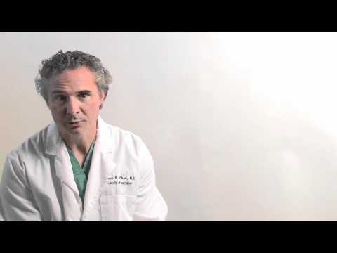 Myth - Family Medicine Doctors Don't Save Lives