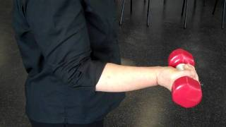 21Biceps-isometric-contraction.MP4