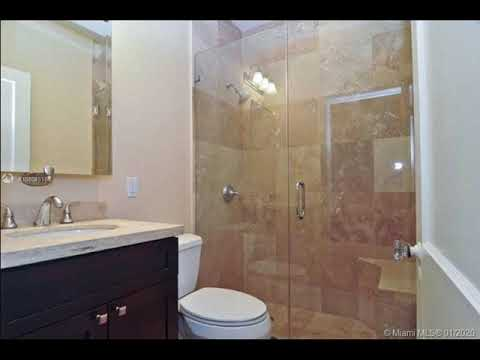 1226 Palermo Ave #1226 Coral Gables, FL 33134 - Single Family - Real Estate - For Rentиз YouTube · Длительность: 1 мин26 с