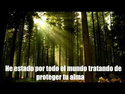 Janji heroes tonight feat Johnning subtitulada al español