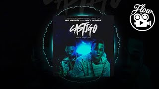 Nio Garcia  Ft Miky Woodz  - Castigo (Audio Oficial)