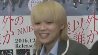 AKB48 夢の紅白選抜をみんなで選ぼう! ※1端末1票 ※アプリをアンインス...