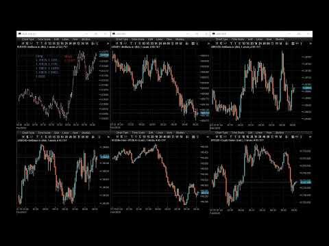Forex stock market london