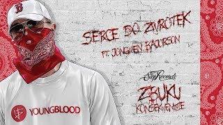 ZBUKU feat. Jongmen, Bajorson - Serce do zwrotek