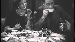 Sherlock Holmes (TV) THE BAKER STREET BACHELORS