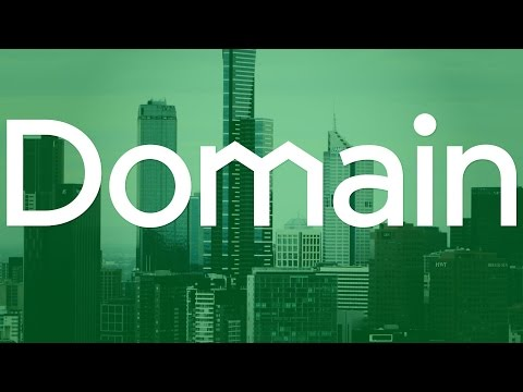 Subscribe to Domain