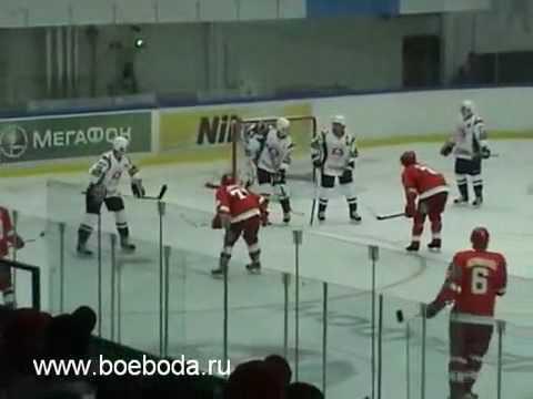 нижний новгород кино 4 д