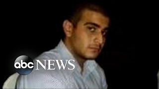 Omar Mateen | Under FBI Surveillance For 10 Months