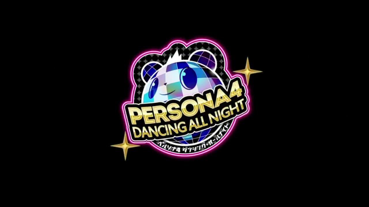 Heaven Feat Hatsune Miku Atols Remix Dance Guide Mp3 Flac Youtube