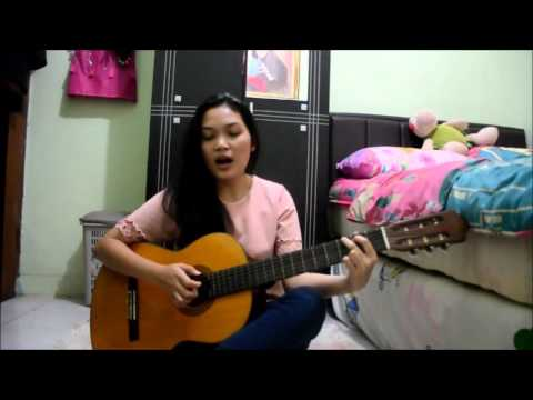 Turning Back To You - Citra Scholastika Cover