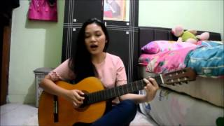 Video Turning Back To You - Citra Scholastika Cover download MP3, 3GP, MP4, WEBM, AVI, FLV November 2017