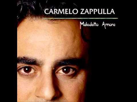 Carmelo Zappulla - M'ama non m'ama (Alta Qualità - Canzoni Napoletane)