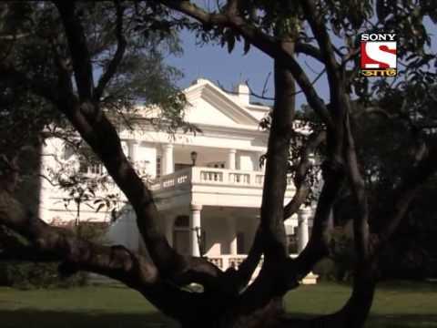 Virrudha - (Bengali) - Episode 102