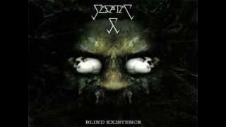 Watch Sceptic Painful Silence video