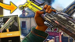 """the BEST """"EPIC"""" VARIANT for BEGINNERS IN COD WW2...."""