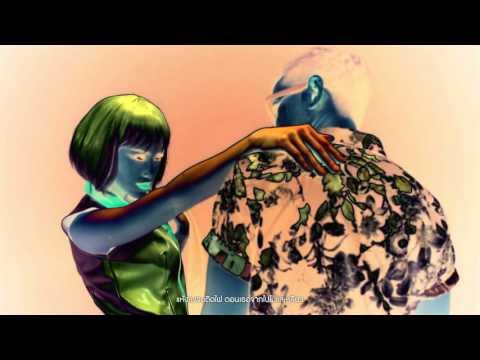 Sho Chotinun : Sex Drug Rock n' Roll   ( OFFICIAL MV )