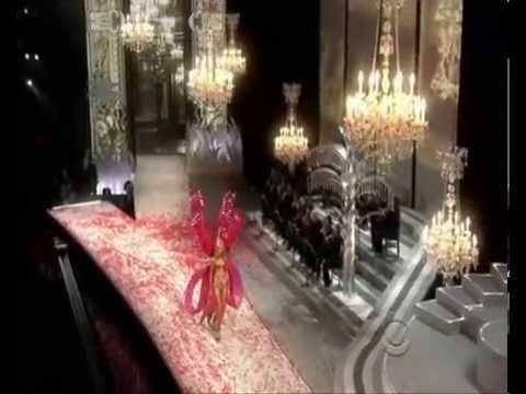 TOP 30 - Miss Universe  The Victorias Secret Fashion Show PART 3 OF 3