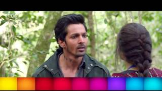 Tera Chehra HD 1080p full Video Song   Sanam Teri Kasam   Harshvardhan, Mawra   Arijit Singh, Himesh