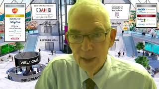 Understanding disease biology of AML to develop targeted therapies