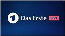 DasErste Livestream - ARD | Livestream – Erstes Deutsches Fernsehen