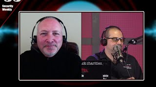 Leadership Articles - Business Security Weekly #106