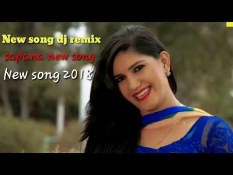 dil-bhee-tera-remix-सपना-चौधरी-sapna-choudhary-new-haryanvi-dj-song-2018-latest-dj-song