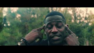 Olivier (Formerly C.Dupe) - Testimony (Official Music Video) Dir. by Caleb Seales