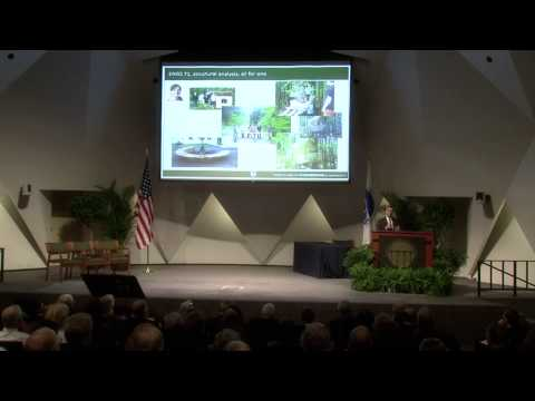 Joseph J. Helble, Gordon Prize Lecture, 2014 NAE Annual Meeting