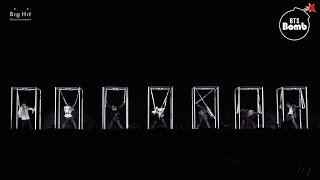 [BANGTAN BOMB] 'FAKE LOVE' Special Stage (BTS focus) @2019 GDA - BTS (방탄소년단)