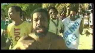 kassav' - ayen pa mol 1987