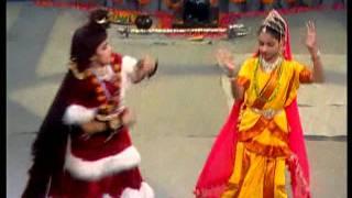 Hatt Ja Gaura Paachhene [Full Song] Bhola Mile Haridwar Mein