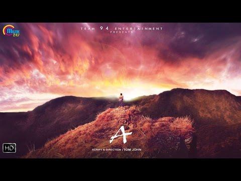 A | Malayalam Short Film | Written &...